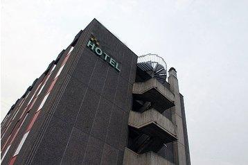Hotel 16055 Verona