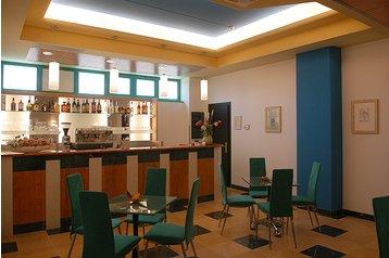 Hotel 16056 Verona v Verona – Pensionhotel - Hoteli