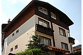 Pension Chepelare Bulgarien