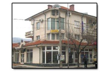 Hotel 16065 Sliven