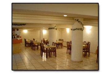 Hotel 16065 Sliven v Sliven – Pensionhotel - Hoteli