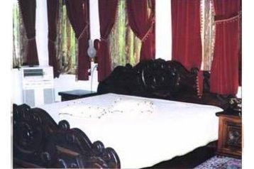 Hotel 16070 Sliven v Sliven – Pensionhotel - Hoteli