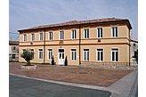 Hotel Korte Slovinsko - více informací o tomto ubytování