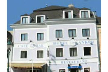Hotel 16080 Klosterneuburg: Ubytovanie v hoteloch Klosterneuburg - Hotely