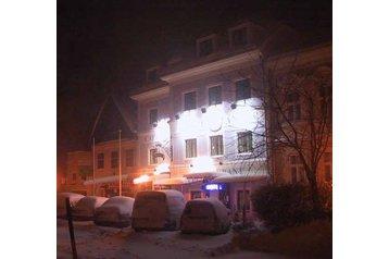 Hotel 16080 Klosterneuburg