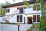 Hotel Shumen Bulgarien
