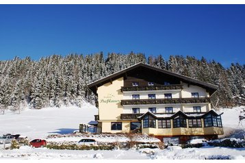Hotel 16086 Jenig