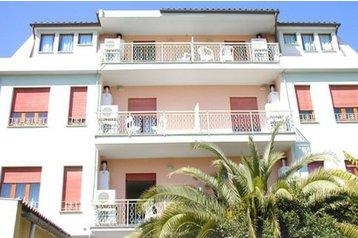 Hotel 16095 Muravera