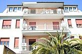 Hotel Muravera Italien