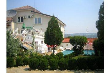 Hotel 16097 Razgrad
