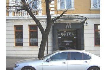 Hotel 16098 Sofia