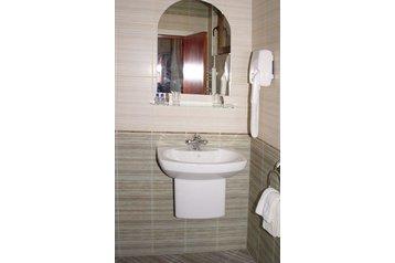 Hotel 16102 Bansko v Bansko – Pensionhotel - Hoteli