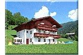 Privaat Dorfgastein Austria