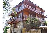 Privát Nesebar Bulharsko - více informací o tomto ubytování