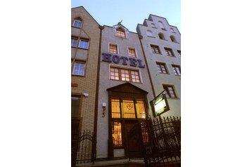 Hotel 16113 Elbląg