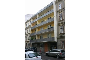 Apartmán 16116 Wien