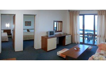 Hotel 16125 Lozenec v Lozenec – Pensionhotel - Hoteli