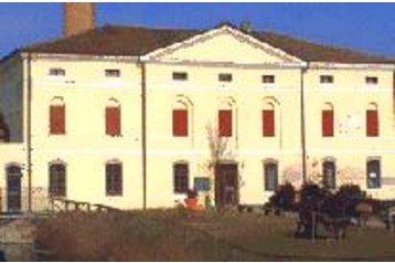 Hotel 16144 Adria