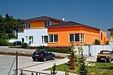 Hotel Prachatice Česko - více informací o tomto ubytování