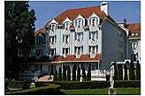 Hotel Hévíz Ungarn
