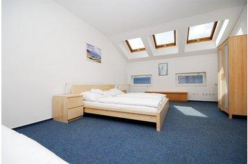 Hotel 16173 Praha