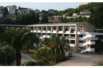 Hotel 16174 Ulcinj