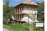 Chata Liava Reka Bulharsko