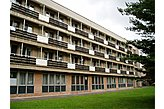Hotell Nymburk Tšehhi Vabariik