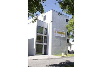 Hotel 16206 Pärnu