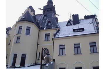Hotel 16210 Semily