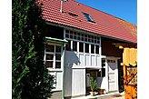 Chata Konská Slovensko