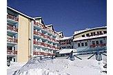 Apartmán Donovaly Slovensko - více informací o tomto ubytování