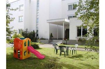 Hotel 16223 Pärnu