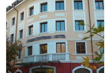 Hotel 16224 Sliven