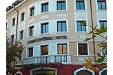 Hotel Sliven Bulharsko - více informací o tomto ubytování