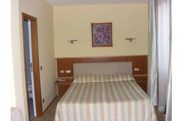Hotel 16224 Sliven v Sliven – Pensionhotel - Hoteli