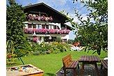 Privát Mondsee Rakousko - více informací o tomto ubytování