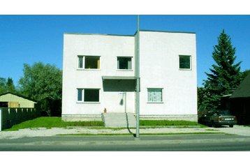 Hotel 16231 Pärnu