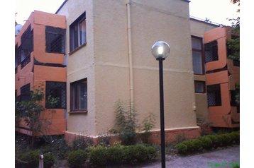 Hotel 16232 Primorsko