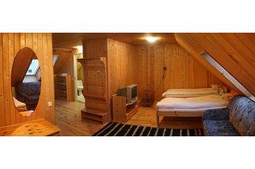 Hotel 16233 Pärnu v Pärnu – Pensionhotel - Hoteli