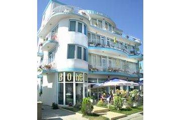 Hotel 16242 Ravda