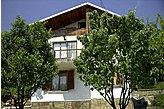 Ferienhaus Pisanica Bulgarien