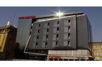 Hotel 16244 Burgas