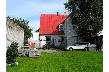 Privát 16253 Pärnu