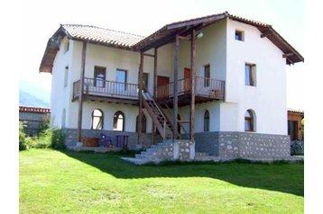 Hotel 16254 Razgrad