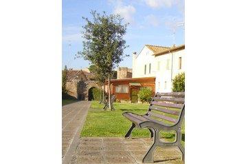 Hotel 16256 Tuscania
