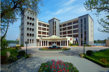 Hotel 16258 Silistra