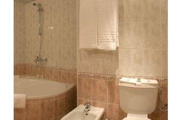 Hotel 16258 Silistra: hotels Silistra - Pensionhotel - Hotels