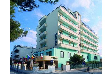 Hotel 16266 Montesilvano