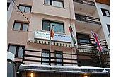 Hotell Chepelare Bulgaaria